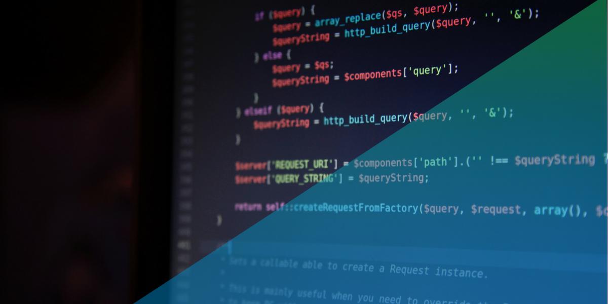 Refactoring your code