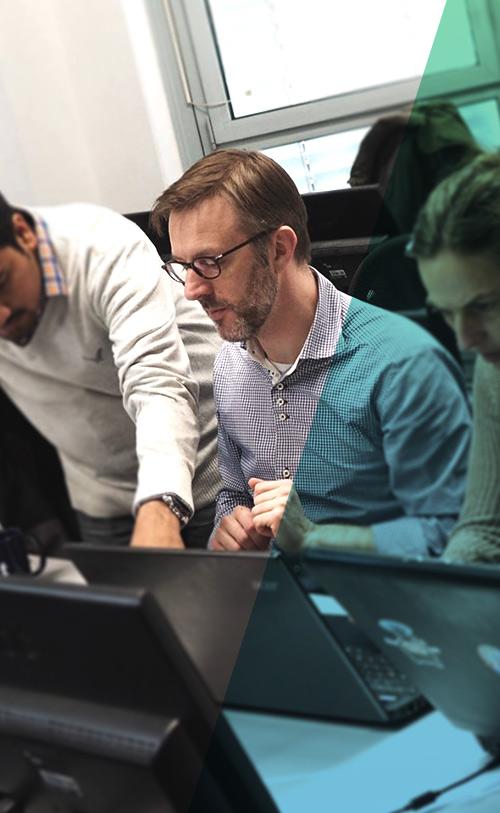Francesco Abeni Developer - Refactory | Responsible Coding